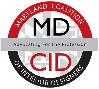 Maryland Coalition For Interior Design