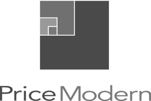 PriceModern