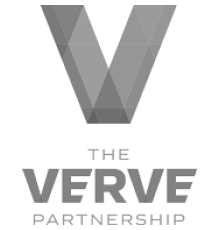 The Verve Partnership