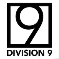 Division 9 Associates