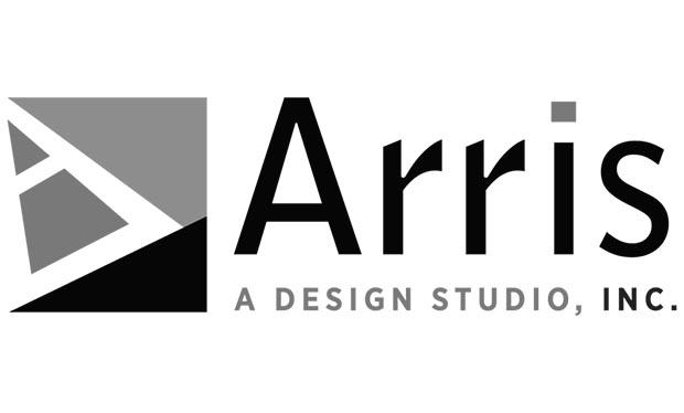 Arris Design