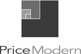 Price Modern