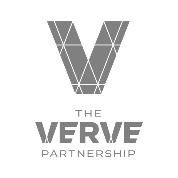 The Verve Partnership