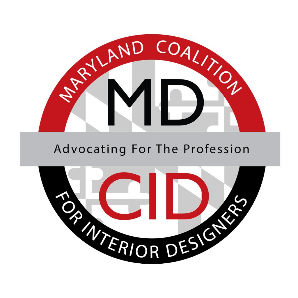 Maryland Coalition for Interior Design